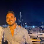 Benito Severino - @severino_benito - Instagram