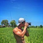 Ben Tan - @bentan_ - Instagram