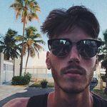 Ben Theisen - @bentheisen - Instagram
