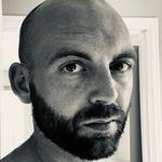 Ben Tingle - @bennyt964 - Instagram