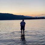 Ben Olpin - @_benolpin_ - Instagram