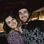 Ben Tomlin - @bentomlin96 - Instagram
