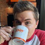 Ben Travers - @bentravers5 - Instagram