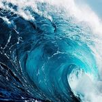 Ben Trobaugh - @hibentro - Instagram