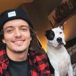Ben Turley - @benturleyy - Instagram
