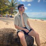 Ben Valdez - @benny.n.da.jets - Instagram