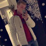 Ben Vogelsang - @ben.vogelsang234 - Instagram