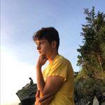 Ben Waldo - @bwaldo1130 - Instagram