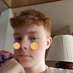 Ben Whiteaker - @benba_nks - Instagram
