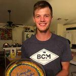 Ben Whiteaker - @benwhiteaker - Instagram