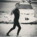 Ben Wilke - @benwilke_ - Instagram