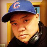 Ben Yadao - @buadao2 - Instagram