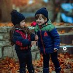 bhai_ben-ne_yado - @bhai_ben_ne_yado - Instagram
