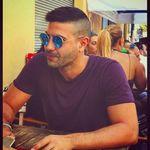 Ben Zangi - @ben_zangi - Instagram