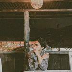 Wahyuardyawan - @benzang_ - Instagram