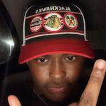 Benard Johnson - @benard.7 - Instagram