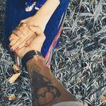 bency thomas - @_bency_thomas - Instagram