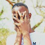 Benedict Moleya - @benedictmoleya - Instagram