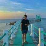 BENEDICT RODRIGUEZ - @zaints_benedict - Instagram