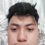 John Benedict Rodriguez - @benedictrodriguez_ - Instagram