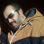 Benigno Vargas - @benigno.vargas.395 - Instagram