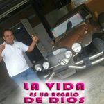 Benigno Villarreal - @x.villarreal.benigno_ - Instagram