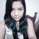 Benita Cardenas - @benita.cardenas.98 - Instagram