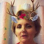 Benita Jeppson - @jeppsonbenita - Instagram