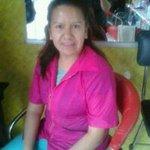 Benita Jimenez Ortega - @benitajimenez - Instagram
