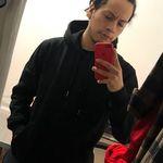 Bruno Dominguez Benites - @yojardominguez - Instagram