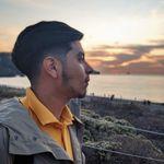 Benito Juárez Lemus - @benitojuarez.mx - Instagram