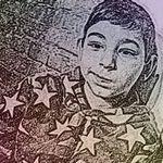 Benito Luciano - @benitoluciano9192 - Instagram