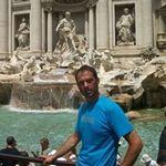 Benito Luciano - @benito_luciano - Instagram