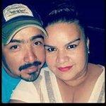 Benito Ontiveros - @benitoontiveros - Instagram