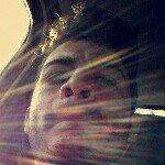 🔫💎Benito Rangel💎🔫 - @benito.rangel.16 - Instagram