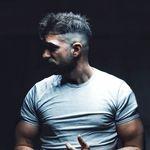 benjamin alcazar - @alcazarbenjamin - Instagram