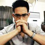 Benjamin Arceo - @benjarceo - Instagram