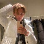 Benjamin August Hombrado - @wwben_ - Instagram