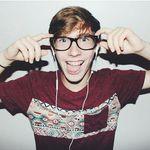 Benjamin Bigger - @thebenjaminlife_ - Instagram