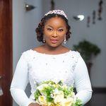 Benjamin Biney - @homeboi_weddings - Instagram