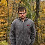 Ben Blakely - @benjamin__blakely - Instagram
