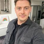Dr Benjamin bolton - @drbenjaminbolton - Instagram