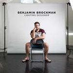 Benjamin Brockman - @benjamin_brockman - Instagram