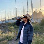 Benjamin Brockman - @benjaminbrockman__ - Instagram