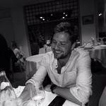 Benjamin Budd - @benjamin.budd - Instagram