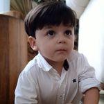 Benjamin Caputo de Castro - @benjamincaputo - Instagram