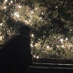 Benjamin Castellanos - @bencastellm - Instagram