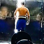 Benjamin Ayala Cervantes - @benjamin_cervantesa - Instagram