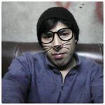 Benjamin Clemente - @clemente.benjamin - Instagram