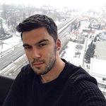 cruise Benjamin - @benjamincruise44 - Instagram